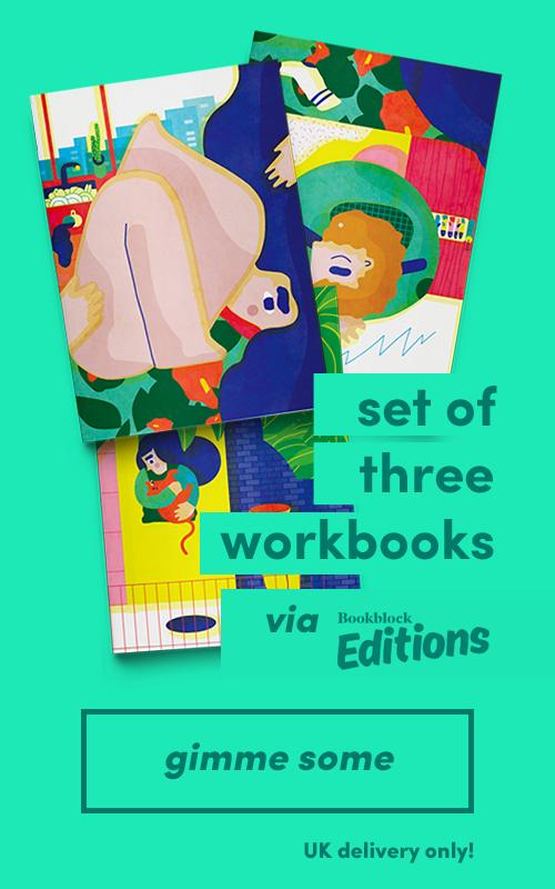 workbooks_notebooks3
