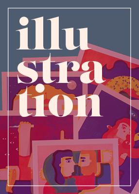 illustration_editorial_06