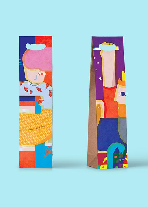 Artboard 6