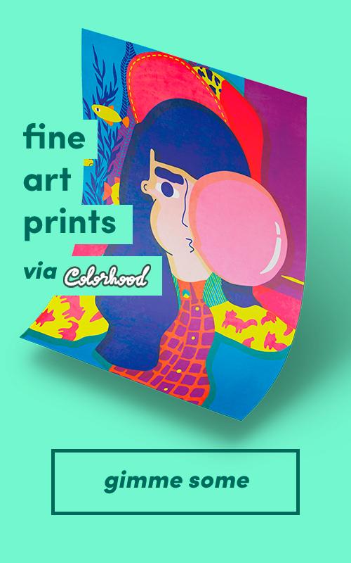fine_art_prints_