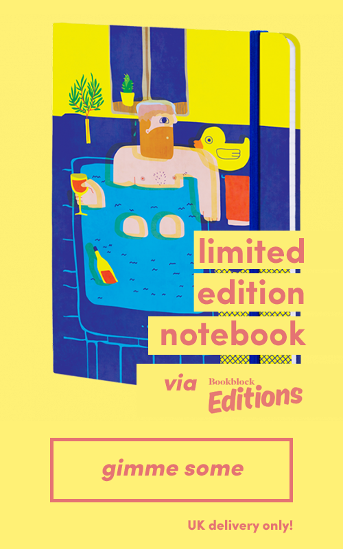limited_editions_notebooks