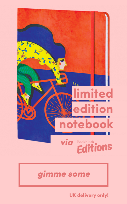 limited_editions_notebooks2