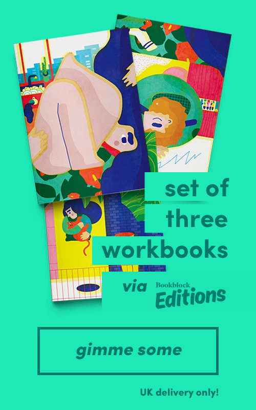 workbooks_notebooks3